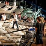 Rio Boat Show 04