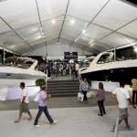 Rio Boat Show 06
