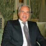 Alessandro Barillà