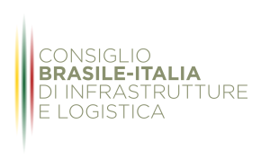 CONSELHO_INFRALOG_IT site