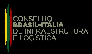 CONSELHO_INFRALOG_PT site