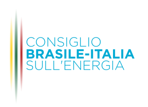 LOGO_ENERGIA_IT SITO