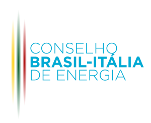 LOGO_ENERGIA_PT site