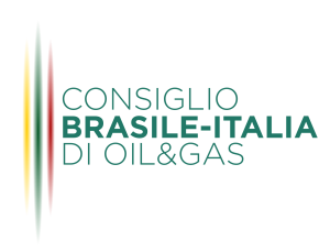LOGO_OIL&GAS_IT sito