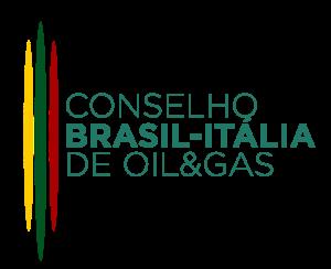LOGO_OIL&GAS_PT site