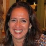 Denise de Almeida Peres
