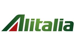 Alitalia – Compagnia Aerea Italiana S.p.A