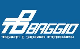 Baggio Transportes Ltda