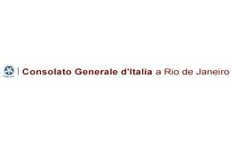 Consulado Geral da Itália no Rio de Janeiro