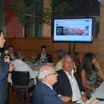 Giorgio Rossi - Lançamento novo Site