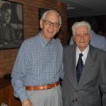Dr. Dei Marcovaldi e Dr. Veneziani