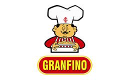 Indústrias Granfino S/A