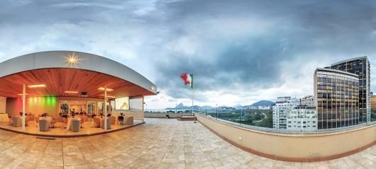 Panoramica-Terraço-Belvedere-varanda_0-e1430422043862