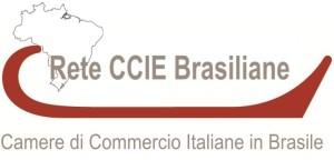 Rete CCIE Brasile