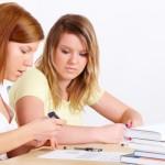 curso-preparatorio-para-exames-internacionais