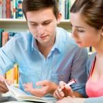 cursos-company-residencia