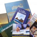 _edição_de_livros