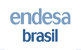 Endesa Brasil S/A