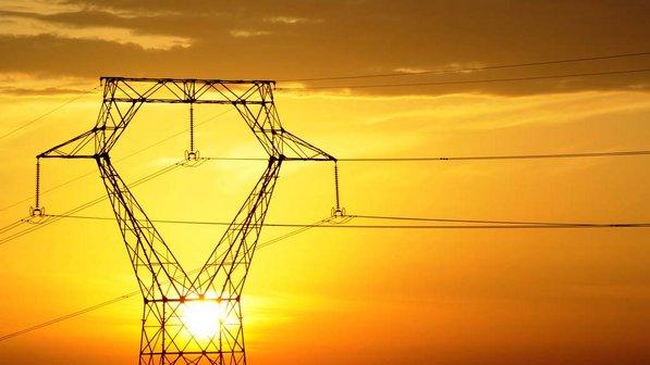 energia-eletrica-credito-blogdodiegodias