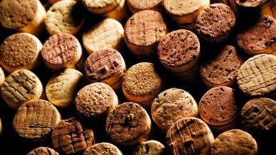 global-wine