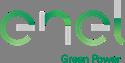 ENEL Green Power Brasil Participações