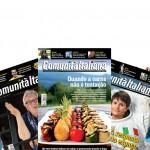 _revista_comunita_italiana