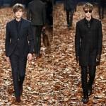 Milano Moda Uomo 04