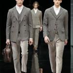 Milano Moda Uomo 05