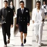 Milano Moda Uomo 07