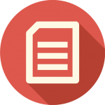 Document-icon_red