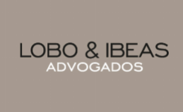 LOBO E IBEAS ADVOGADOS