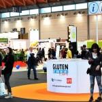 Gluten Free 07