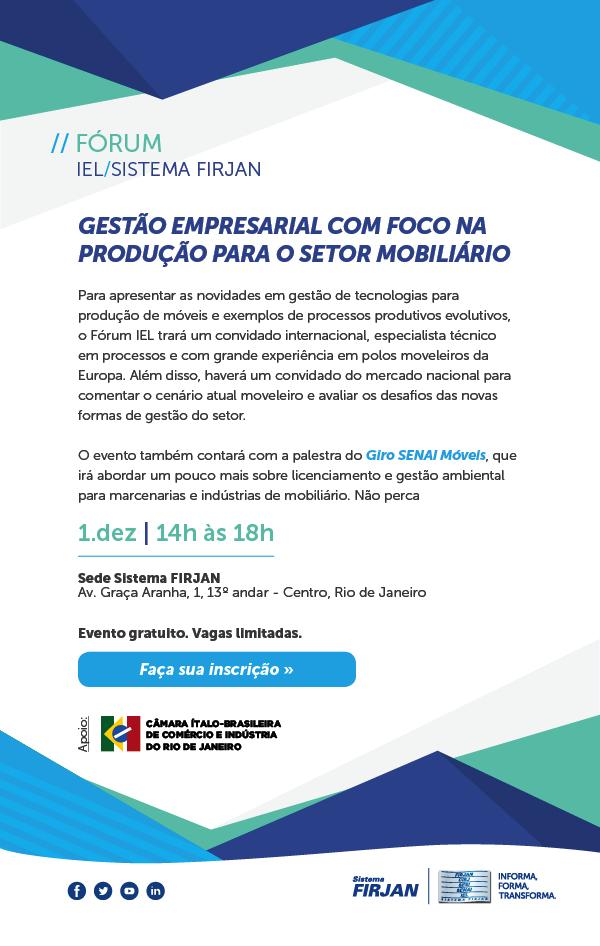 convite-forum-iel-mobiliario-2016
