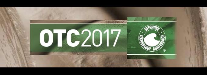 OTC BRASIL 2017