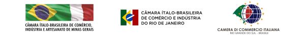 20- Mentoring Camaras
