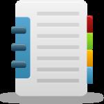 catalog-icon-0