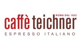 Caffè Teichner