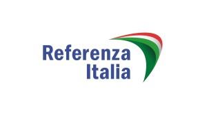 Referenza Italia