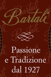 Vinicola Bartali