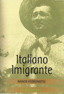 italiano-imigrante
