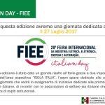 FIEE - IT - rev 06_06-06