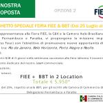 FIEE - IT - rev 06_06-11