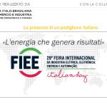 FIEE - IT - rev 06_06-12