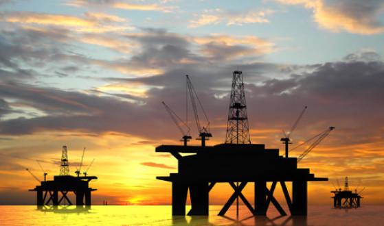 Resultado de imagem para setor de petróleo