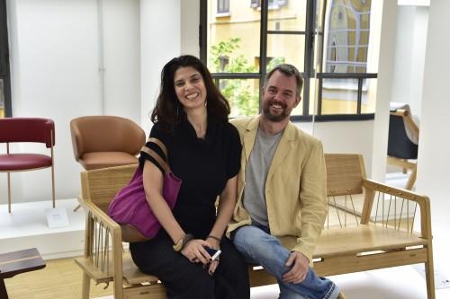 Maria Eduarda Carneiro da Cunha e Ricardo Graham_02_low