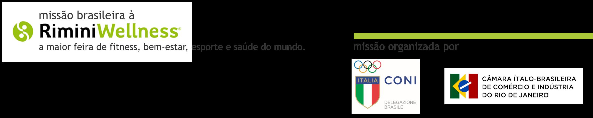 assinatura_email_alta