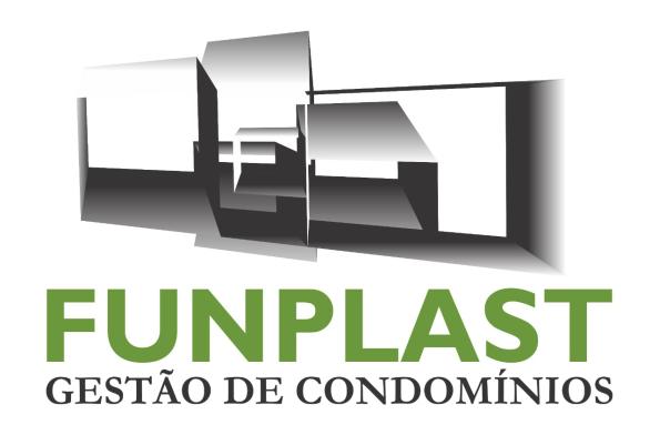 Funplast Administração e Representações