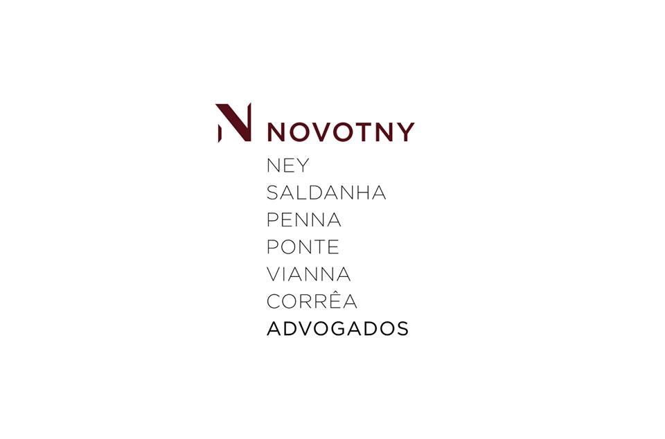 nvotny adv imagem