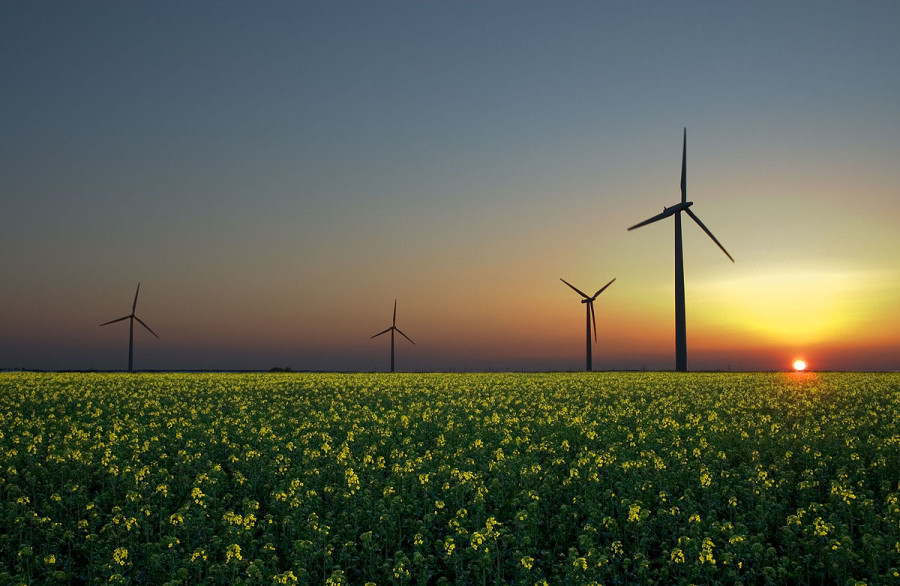 1200px-Alternative_Energies