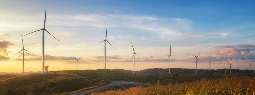 A revolução energética do sistema elétrico brasileiro